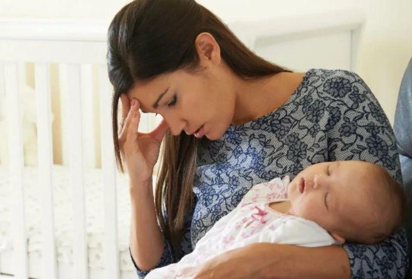 «Это он тебе изменял, ребенка он любит и не предавал!» — говорит бывшая свекровь про сына, загулявшего во время беременности жены
