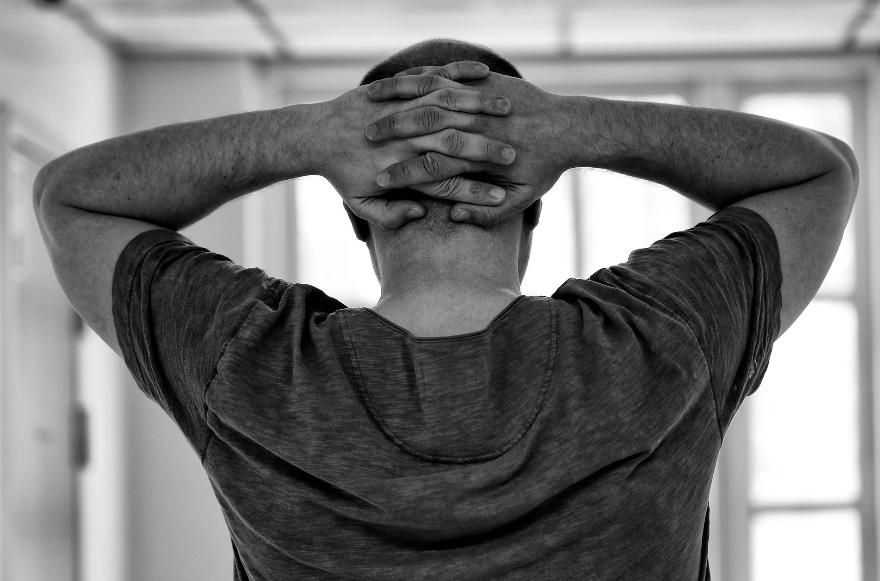 Муж от помощи родителей отказывается наотрез, но сам решить вопрос с квартирой не может