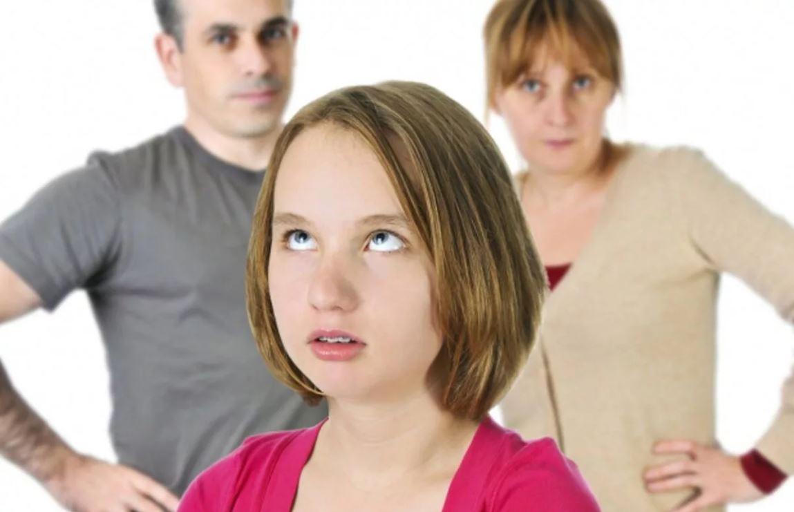 «Подрастут твои дети и возненавидят тебя за нищету!» – говорит сестра