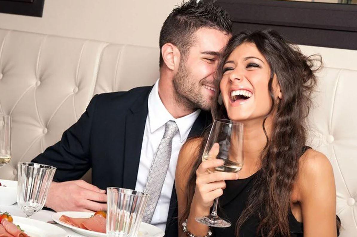 «Прости, я полюбил другую!» – заявил жених: нашел невесту побогаче