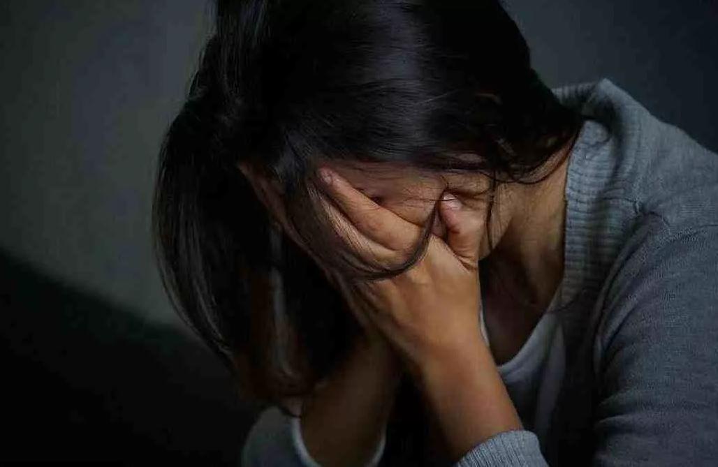 Развод из-за отсутствия детей - это предательство?