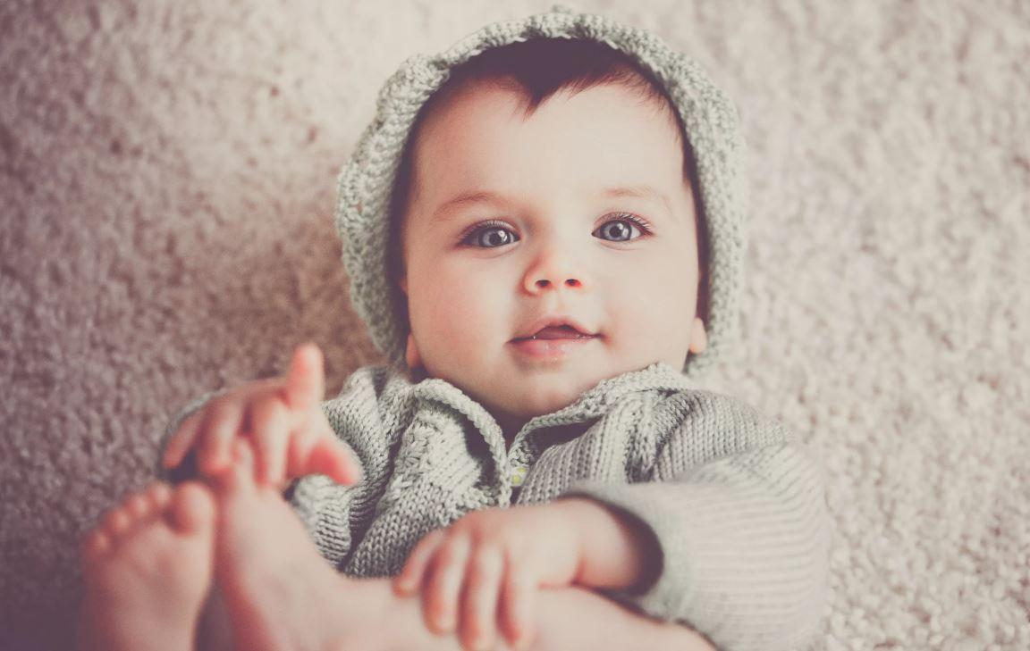Сын с женой привезли к свекрови своего ребенка, положили на кровать: «Ты хотела внука, забирай и воспитывай сама»