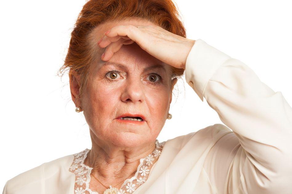 В том, что бывший муж подлец и предатель, виновата его мать: плохо воспитала