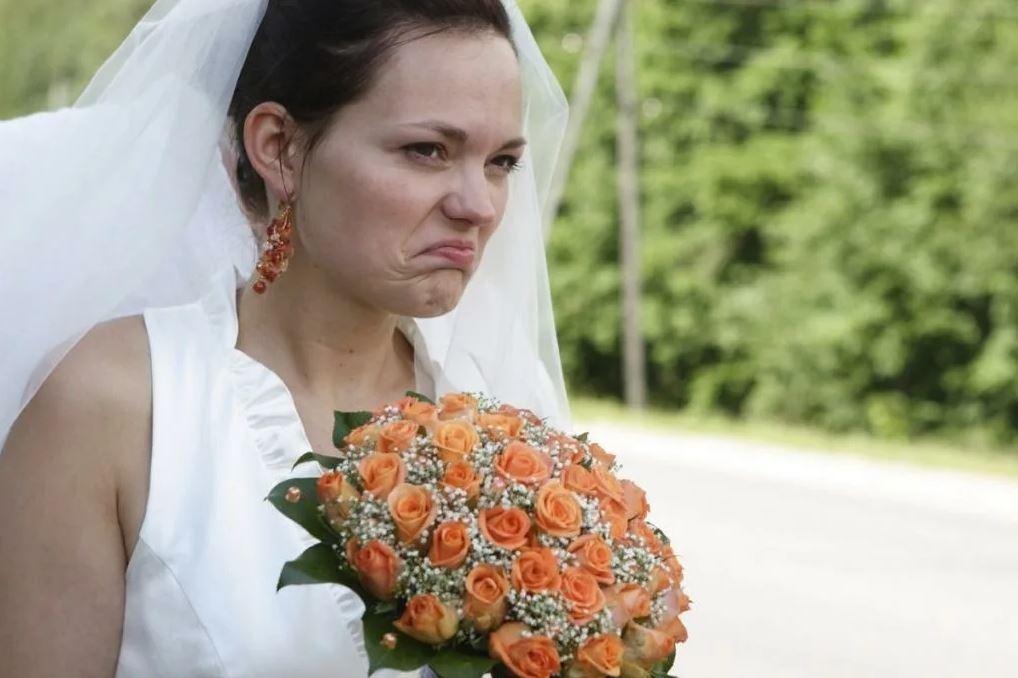 Золовка притащила своих детей и испортила свадьбу брата: «Мне их некуда девать!»