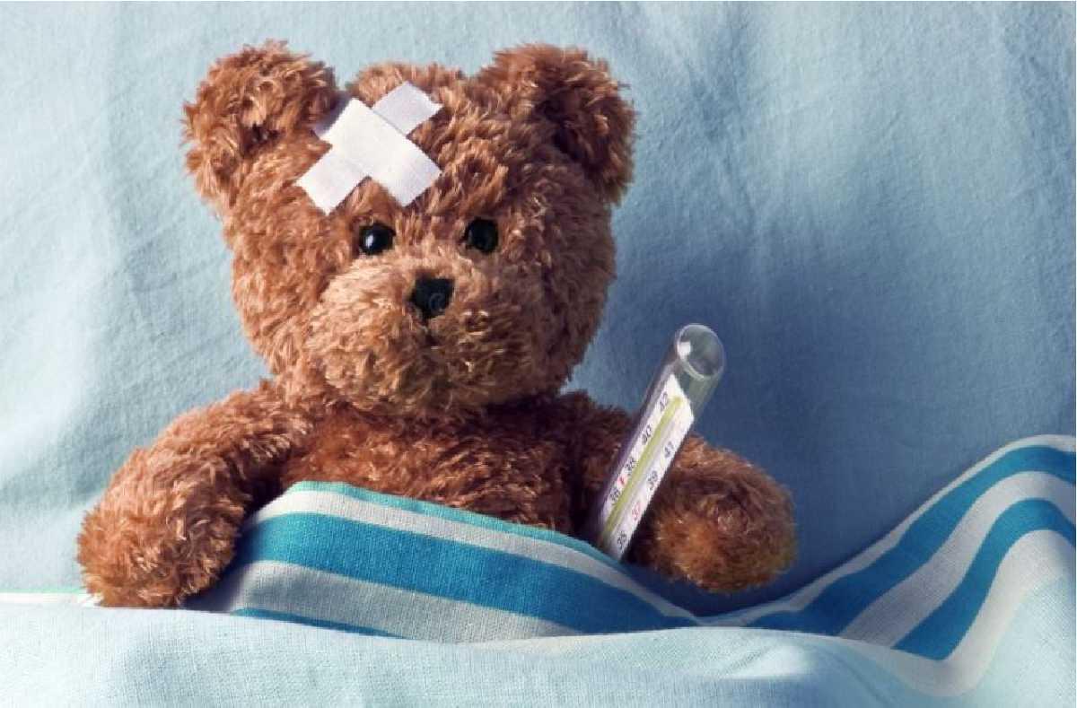 А вы испытываете чувство вины, когда заболеваете?