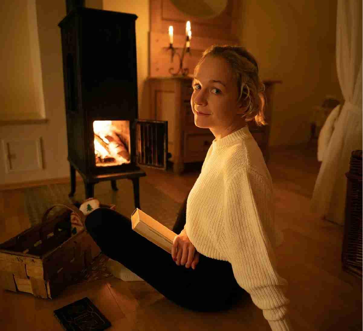 Муж-москвич прописывает жену в своей квартире только временно