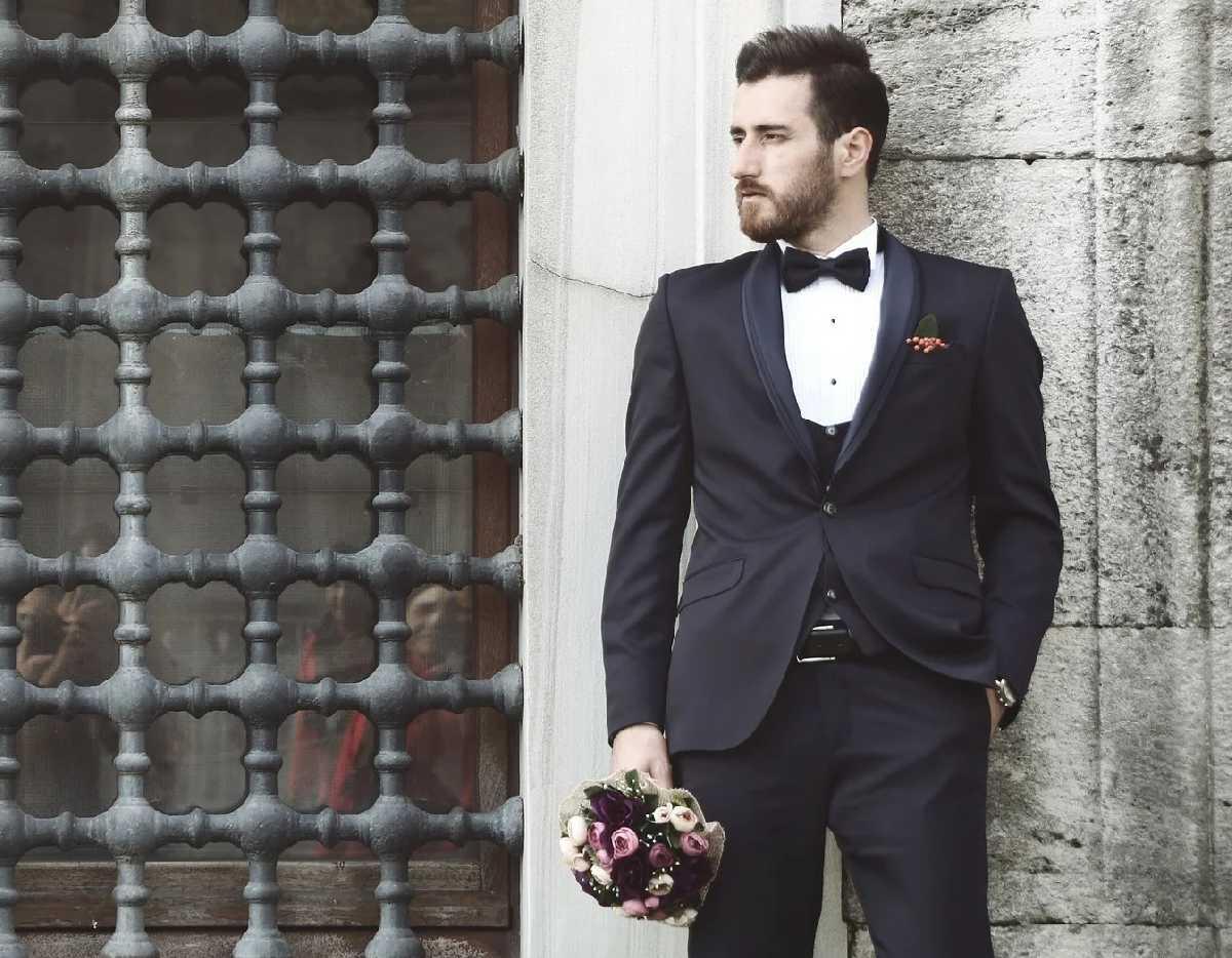 На свадьбу сына – без приглашения: «Просто хотим приехать в ЗАГС и посмотреть ему в глаза»